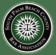 South Palm Beach County Bar Association