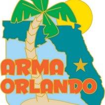 ARMA Orlando