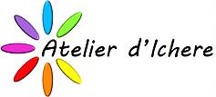 ATELIER D ICHERE
