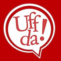 uffda News