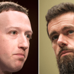 Attorneys In GA Election Fraud Case Subpoena Facebook And Twitter In Discovery