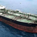 Iran's Sanction-Busting Tankers Selling Black Market Oil To China Too Bankroll Secret Nuclear Program