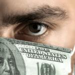 Feds Help, Moderna Forecasts Record Revenue of $19.2B