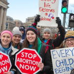 Why We Need A Pro-Life Constitutional Amendment Even If The Supreme Court Modifies Roe v. Wade