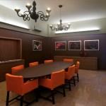 Meeting room Palermo