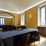 Meeting room Turin