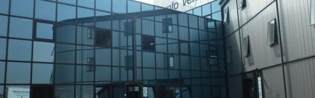 Rent office Brescia