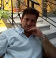 Damiano Morleo Believing Cube Conversano Bari