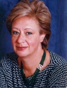 Elisabetta Felter Safis Cagliari