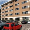Office Srl Eur Torrino