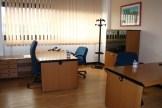 Uffici arredati Roma Magliana