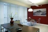 Ufficio temporaneo Prato