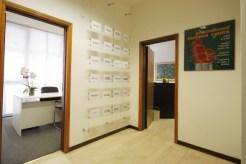 Business Center Bologna