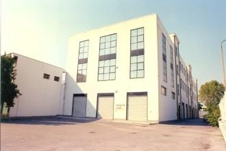 Centro Il Faro Business Center
