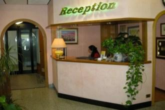 Centro Uffici Immobiliare Carletto