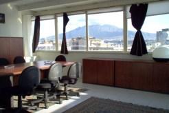 Sala formazione Casalnuovo di Napoli