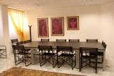 Sala riunioni Osnago Lecco