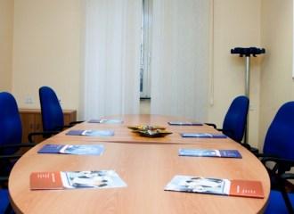 Executive Service Roma, noleggio uffici arredati Roma, day ...