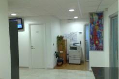 Uffici arredati Bologna Stazione