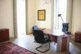 Ufficio arredato Catania Centro
