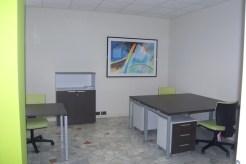 Ufficio temporaneo Osnago Lecco