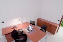 Ufficio temporaneo Padova