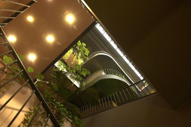 Business Center Milano Certosa