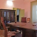 Uffici arredati Milazzo Messina