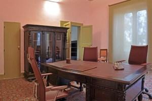 Ufficio temporaneo Milazzo Messina