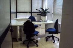 Day office Brescia