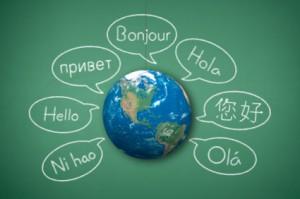 Servizio traduzioni