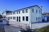 Business Center Treviso Nord Villorba