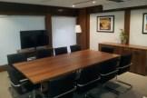 Sala riunione noleggio Gra Roma Fiumicino