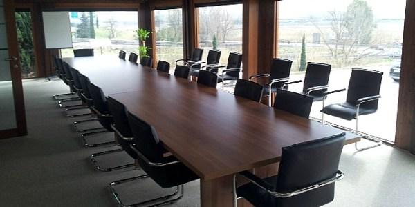Gruppo Ufficio Gra Fiumicino