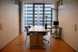 Marghera Venezia uffici attrezzati