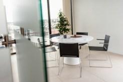 Verona uffici temporanei