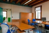 Coworking Treviso