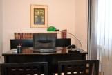 Roma Termini ufficio direzionale affitto