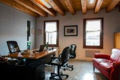 Uffici temporanei Treviso