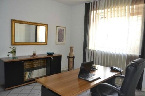 Ufficio ad ore Roma Termini