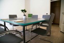 Fitto sala riunioni Lecce