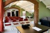 Noleggio sala riunioni Novara