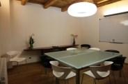 Noleggio sale riunioni Ferrara