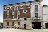 Vittoria12 Business Center Novara