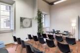 Affitto Firenze sala riunione centro