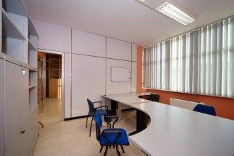 Uffici temporanei Torino Fiat
