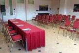 Sale congressi Battipaglia Salerno