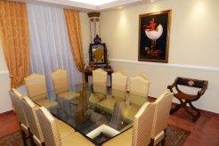 Noleggio sala riunione Catania