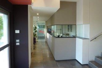 Business Center Carpi