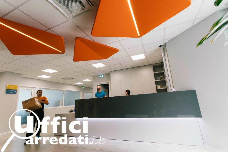 Ufficio virtuale Vicenza